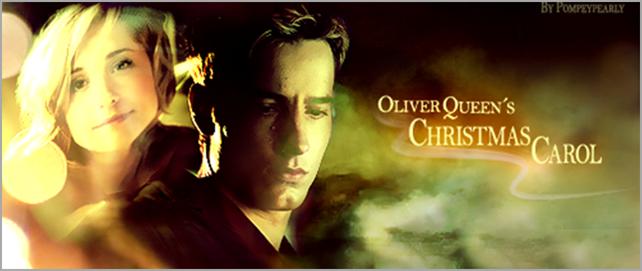 ollieschristmas[5]