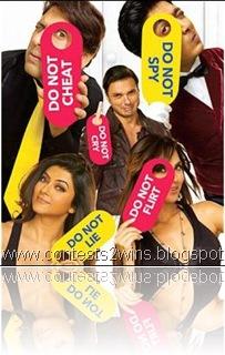 do-knot-disturb-movie-freebies-tickets-blog-india