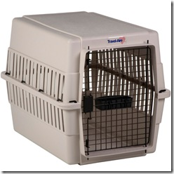 Image Result For Dog Travel Crates