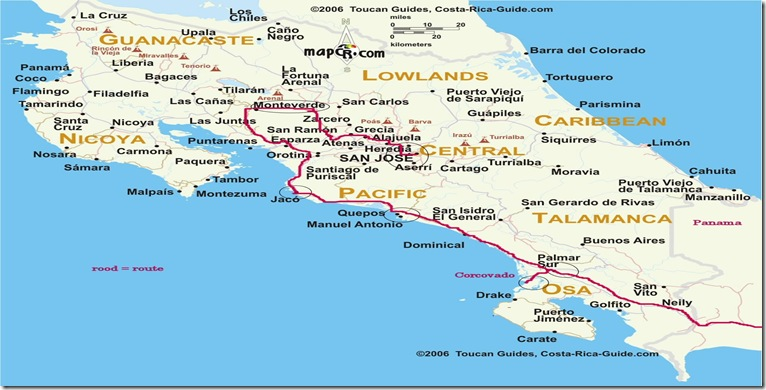 Costa-Rica-Map-large