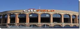 Cityfield NY