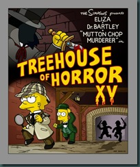 Treehouse_of_Horror_XV