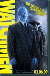watchmen_manhattan_thumb
