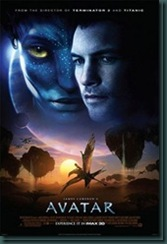 Avatar_thumb