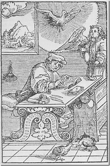 cranach 1530