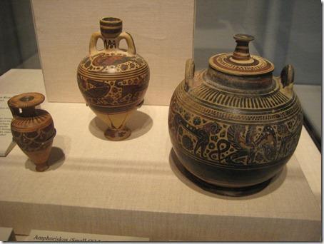 wazy protokorynckie