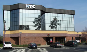 HTC Handset Targets 60 Million Units in 2011
