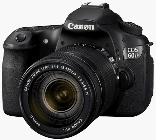 canon 60d photography. Canon 60D EOS : Specs, Price,