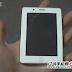 iPad Phone : Made in China