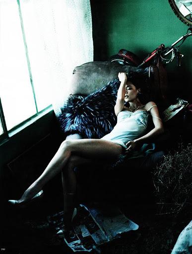 Victoria_Beckham6.jpg