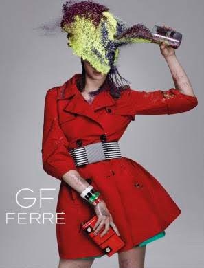 Gianfranco_Ferré3.jpg