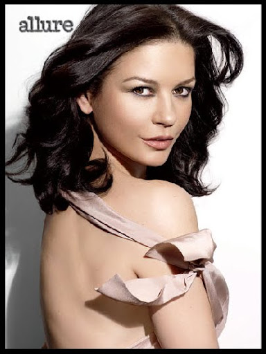 Catherine _Zeta-Jones4.jpg