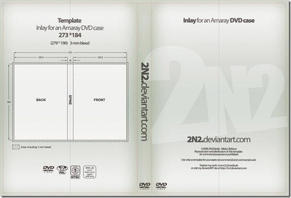 dvd-case-inlay