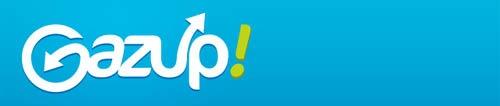Gazup! - Free File Hosting