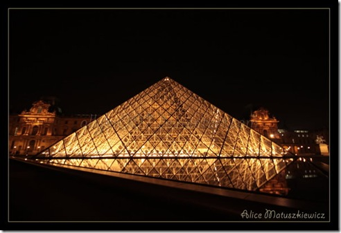 Pyramid_Reflections_I_by_allym007
