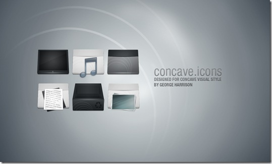 Concave_Icons_by_gakuseisean