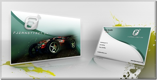 Bussiness_Card_by_JuliusX