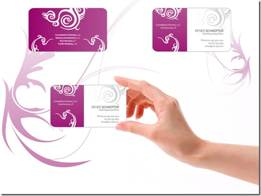 Business_Card_by_rusadrianewald