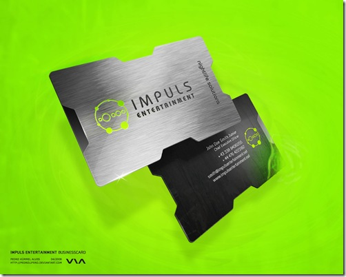 Impuls_Business_Card_by_Pedrolifero
