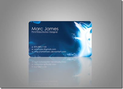 Art_of_Marc___Business_Card_1_by_artofmarc