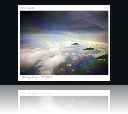 YUI-PhotoViewer