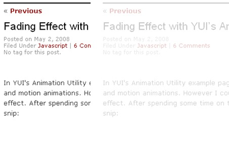 Fading-Effect-with-YUI's-An