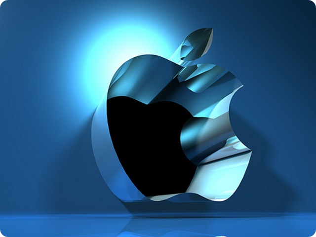 Top Best Most Beautiful Apple (mac os x leopard) Wallpapers