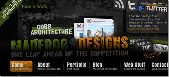 http://www.madfrogdesigns.com/