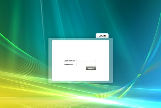 Login_page__Login_Screen_by_sandhuharjeetsingh