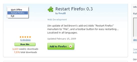 Restart-Firefox-0.3