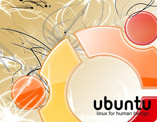 Desktop Wallpaper Linux. ubuntu-desktop-wallpapers.