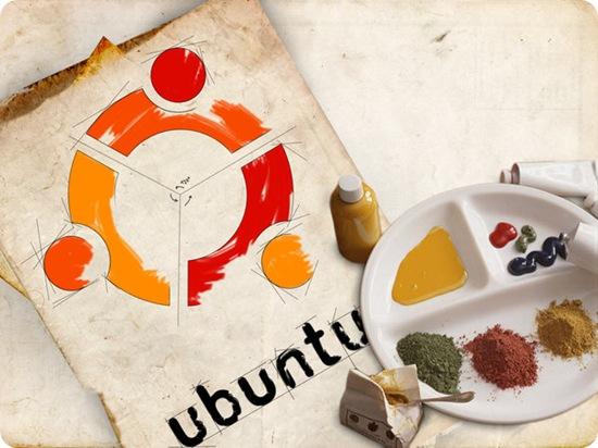 Incomplete_Poster_Ubuntu_by_badjoker