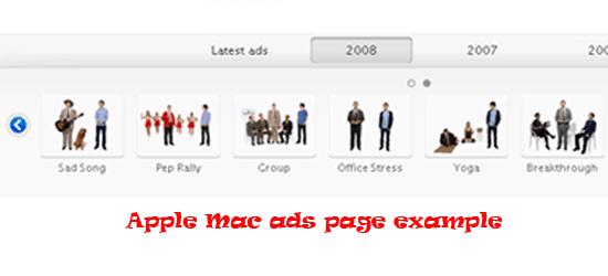 Apple-Mac-ads-page