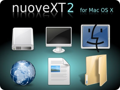 nuoveXT.2-for-Mac