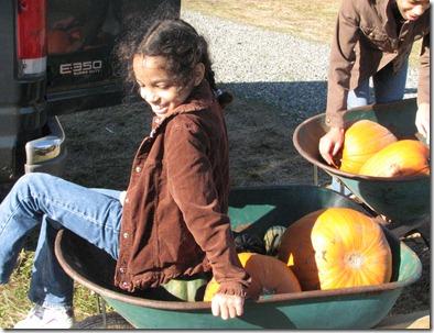 Scholz Pumpkin Farm 163