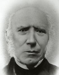 Lowe Dr John head