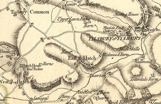 tisbury_map001