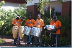 Grenada 004