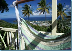 St Lucia 026