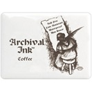 archivalinkcoffee