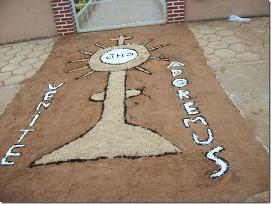 Corpus Christi 2010-19