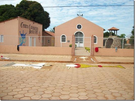 Corpus Christi 2010-63