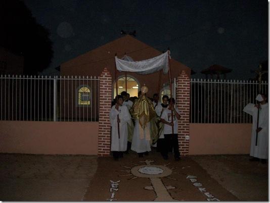 Corpus Christi 2010-122