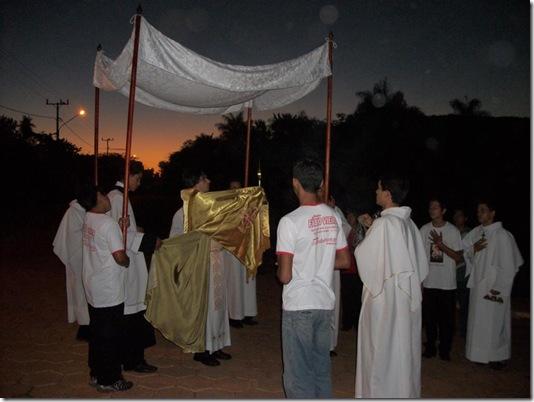 Corpus Christi 2010-134