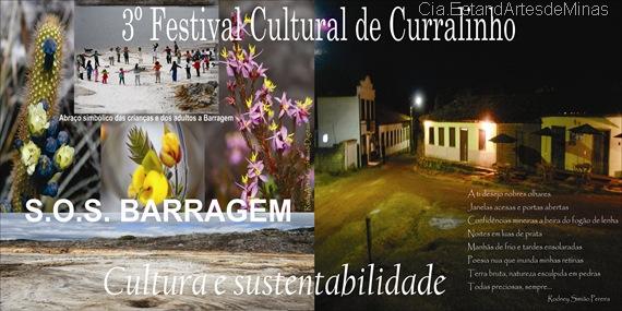 foto capa festival