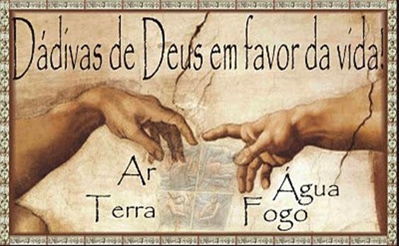 dadivas_de_deus