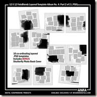 AASPN_FotoBlendzLTAlbum4Part2