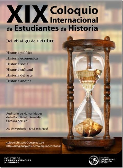 Historia_Afiche04[1]