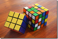two_different_rubik_cubes-other
