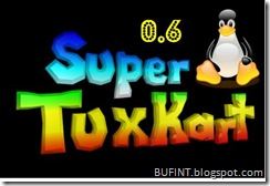 tuxkart02